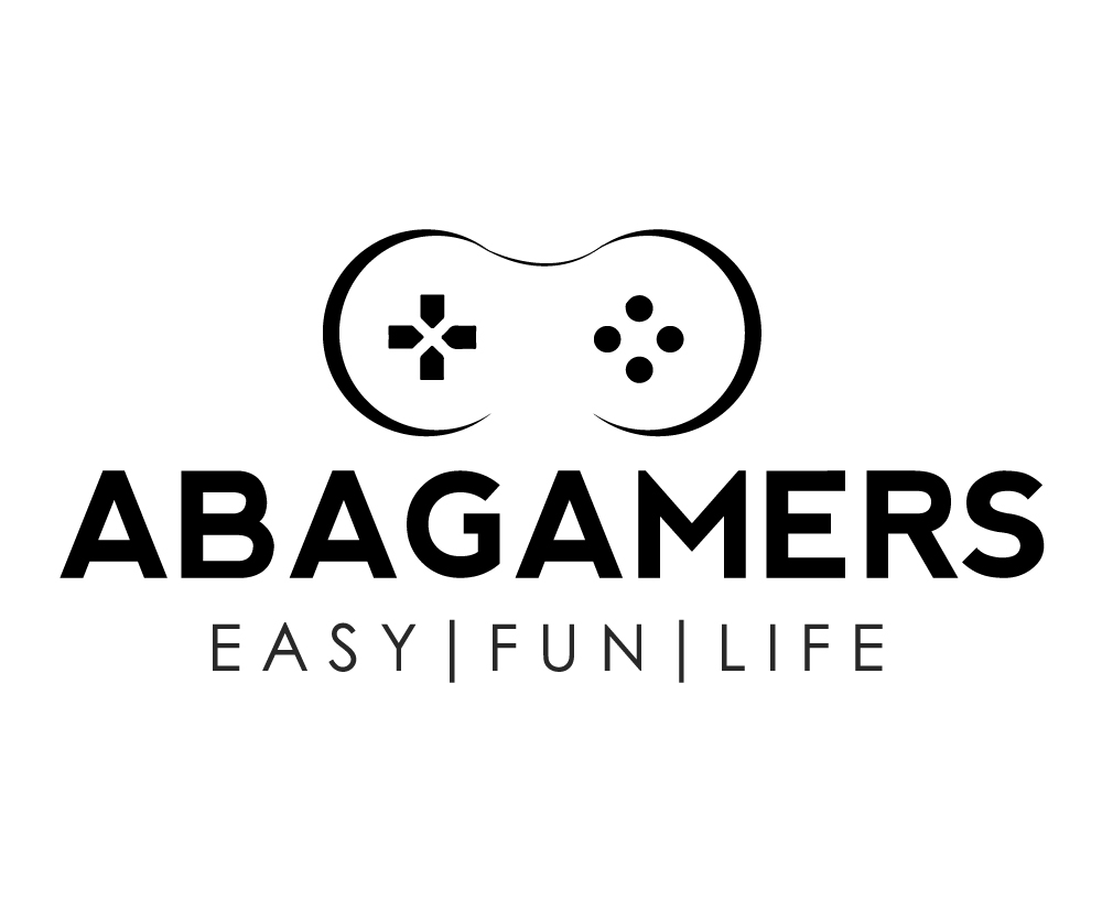 Abagamers
